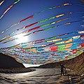 Gangca, Haibei, Qinghai, China - panoramio (47).jpg