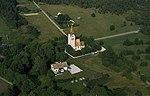 Ganthems kyrka - KMB - 16000300024492.jpg