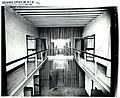 Gaol interior (4909054068).jpg