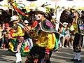 Garabato Carnaval de Barranquilla.jpg