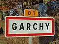 Garchy-FR-58-panneau d'agglomération-2.jpg