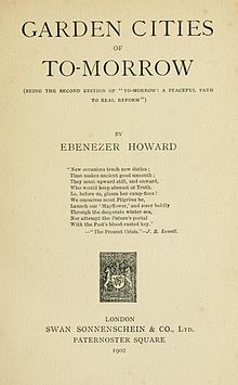 Garden Cities of To-morrow title page.jpg
