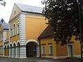 Gardzienice - Pałac.jpg