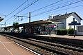 Gare-de Moret - Veneux-les-Sablons IMG 8399.jpg