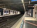 Gare Porte Clichy Paris 1.jpg