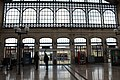 Gare Roubaix 10.jpg