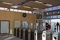 Gare de Créteil-Pompadour - IMG 3941.jpg