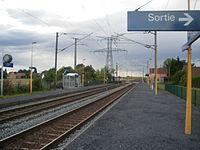 Gare de Nomain - 3.JPG