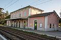 Gare de Rumilly - 2014-08-28 - MG 0062.jpg