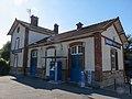 Gare de Villiers - Montbarbin - panoramio.jpg