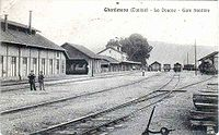 Gare ghardimaou.jpg
