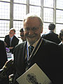 Gareth Evans Four Freedoms Award 2010.jpg