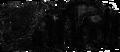 Gargantua (Russian) p. 54.2.png