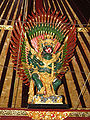 Garuda (monture de Vishnou).jpg