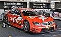 Gary Paffett Stars and Cars 2008 002.jpg