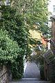 Gasse in Marburg.JPG