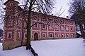 Gassegg Nordostseite, Steinhaus, Suedtirol, IMGP4601a.jpg