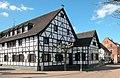 Gasthaus Schneider Wibbel.JPG