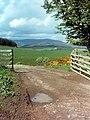 Gateway - geograph.org.uk - 451178.jpg