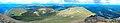 Gaustatoppen - panoramio (2).jpg