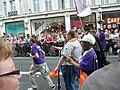 Gay Pride (5897600337).jpg