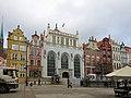 Gdańsk Długi Targ 41-46.jpg