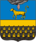 Gdov COA (Saint Petersburg Governorate) (1781).png
