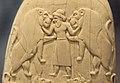 Gebel el-Arak Knife ivory handle (front top part detail).jpg