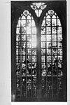 gebrand schilderde ramen door digman 1555 - amsterdam - 20012139 - rce