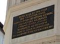 Gedenktafel am St. Afra-Haus in Bozen.jpg