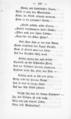 Gedichte Rellstab 1827 176.png