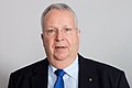 Geert Mackenroth by Stepro IMG 1375 LR50.jpg