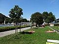 Geibeltbad Pirna Rottwerndorfer Str 56 13.JPG