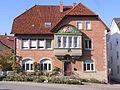 Geislingen-Binsdorf-Jugendstilhaus-Zum Paradies5382.jpg