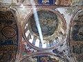 Gelati Cathedral (5).jpg