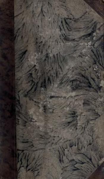 File:Gellert - C. F. Gellerts sämmtliche Schriften. 4, 1775.djvu