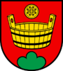 Coat of Arms of Geltwil