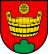 Geltwil-blason.png