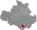 Gemarkung Dresden-Niedersedlitz.png