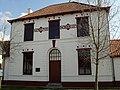 Gemeenteschool, Ramskapellestraat 93, Ramskapelle.jpg