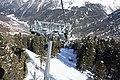 Gemeinde Sölden, Austria - panoramio (25).jpg