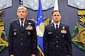 Gen. Norton Schwartz presents Air Force Cross to Capt. Barry Crawford2.jpg
