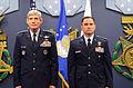 Gen. Norton Schwartz presents Air Force Cross to Capt. Barry Crawford2.jpg