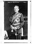 Gen. Van der Goltz, in uniform LCCN2014681029.jpg