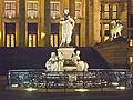 Gendarmenmarkt Schillerdenkmal Berlin 268-cvh.jpg