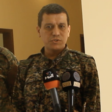 General Commander Mazlum Abdi.png