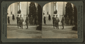 General Jacques, Belgium's representative, Armistice Day services for America's unknown soldier dead, Arlington, Va., Nov. 11, 1921, from Robert N. Dennis collection of stereoscopic views.png