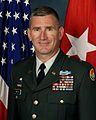 General John Walsh.jpg