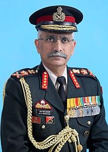 General Manoj Mukund Naravane PVSM AVSM SM VSM ADC (1).jpg