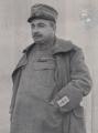Generale Luigi Capello.png
